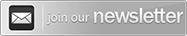 Subscribe to the Nexsure User Group Newsletter